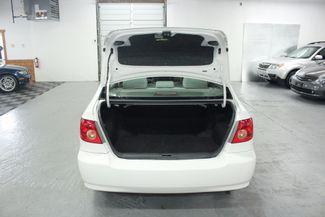 2007 Toyota Corolla LE Kensington, Maryland 80