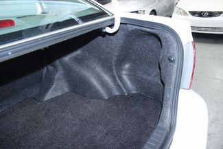 2007 Toyota Corolla LE Kensington, Maryland 82