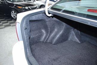 2007 Toyota Corolla LE Kensington, Maryland 84