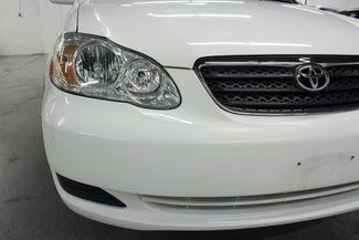 2007 Toyota Corolla LE Kensington, Maryland 95