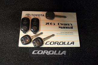 2007 Toyota Corolla LE Kensington, Maryland 98