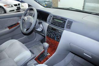 2007 Toyota Corolla LE Kensington, Maryland 64