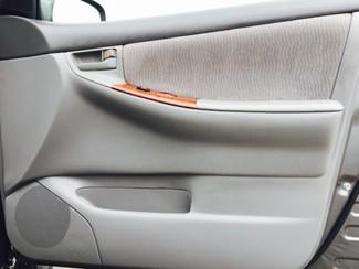 2007 Toyota Corolla LE LINDON, UT 15