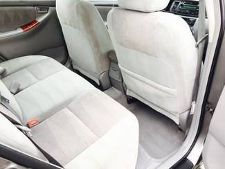 2007 Toyota Corolla LE LINDON, UT 16