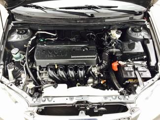 2007 Toyota Corolla LE LINDON, UT 21
