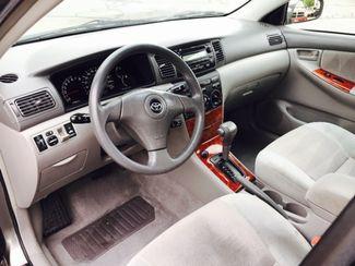 2007 Toyota Corolla LE LINDON, UT