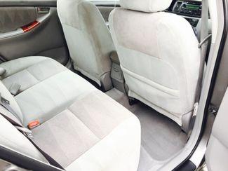 2007 Toyota Corolla LE LINDON, UT 12