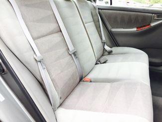 2007 Toyota Corolla LE LINDON, UT 13