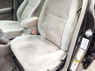 2007 Toyota Corolla LE LINDON, UT 1