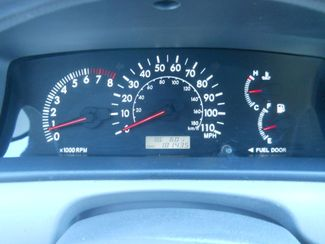2007 Toyota Corolla LE LINDON, UT 19