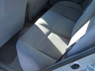 2007 Toyota Corolla LE LINDON, UT 9