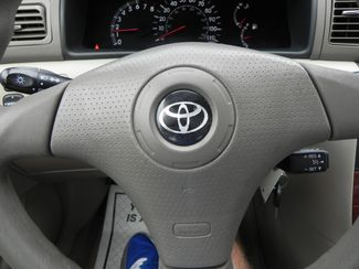2007 Toyota Corolla LE Martinez, Georgia 31