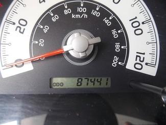 2007 Toyota FJ CRUISER 4X4 Virginia Beach , Virginia 15