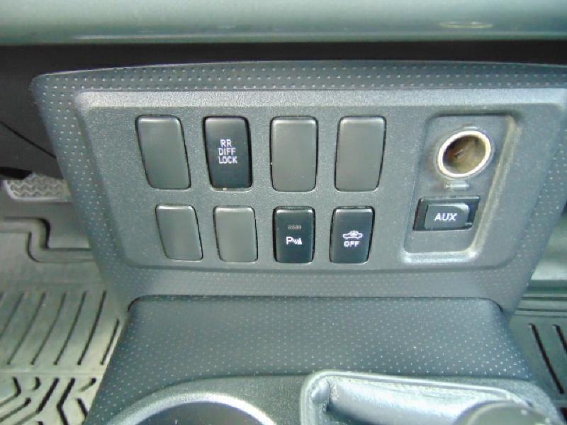 2007 Toyota FJ Cruiser 4WD NICE FJ  in Austin, TX