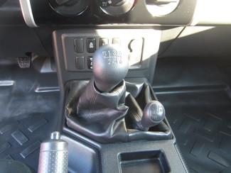 2007 Toyota FJ Cruiser Batesville, Mississippi 27