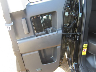 2007 Toyota FJ Cruiser Batesville, Mississippi 36