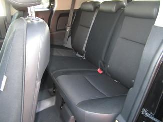 2007 Toyota FJ Cruiser Batesville, Mississippi 23