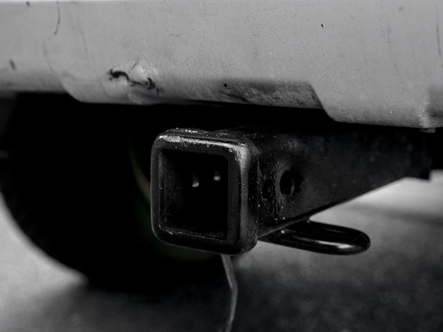 2007 Toyota FJ Cruiser Burbank, CA 15
