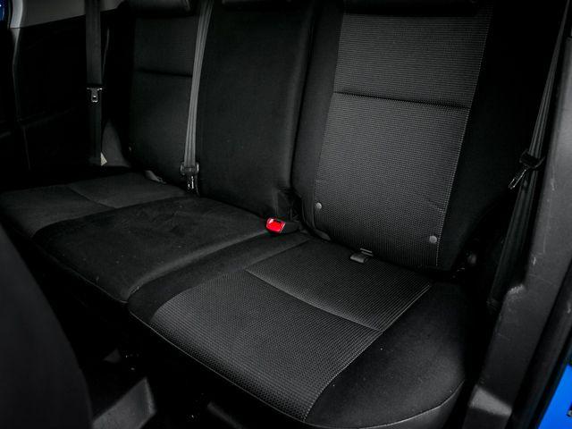 2007 Toyota FJ Cruiser Burbank, CA 13