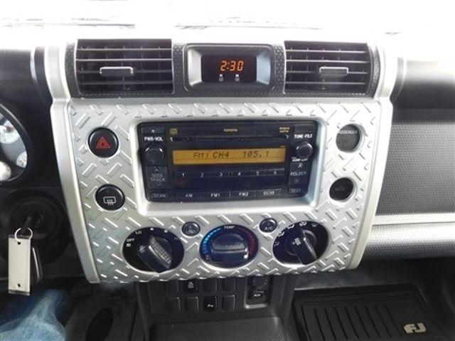 2007 Toyota FJ Cruiser Ephrata, PA 14