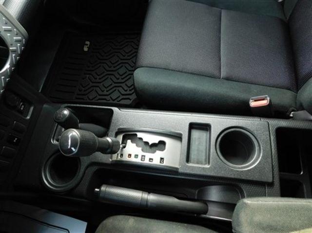 2007 Toyota FJ Cruiser Ephrata, PA 15
