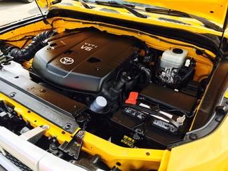 2007 Toyota FJ Cruiser 4WD AT LINDON, UT 22