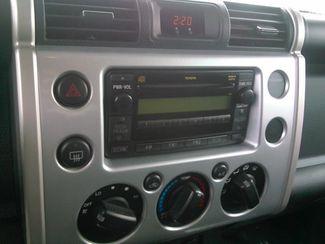 2007 Toyota FJ Cruiser 4WD AT LINDON, UT 2