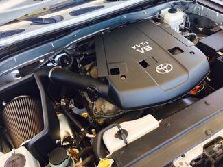 2007 Toyota FJ Cruiser 4WD AT LINDON, UT 27