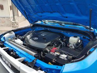 2007 Toyota FJ Cruiser LINDON, UT 14