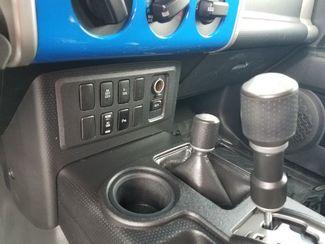 2007 Toyota FJ Cruiser LINDON, UT 19