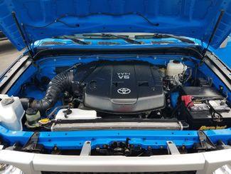 2007 Toyota FJ Cruiser LINDON, UT 13