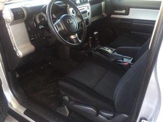 2007 Toyota FJ Cruiser 4WD AT LINDON, UT 13