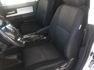 2007 Toyota FJ Cruiser 4WD AT LINDON, UT 14