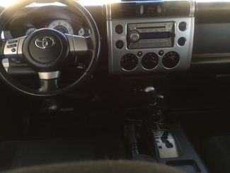 2007 Toyota FJ Cruiser 4WD AT LINDON, UT 15