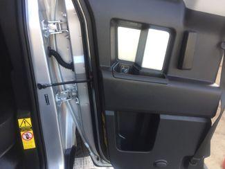 2007 Toyota FJ Cruiser 4WD AT LINDON, UT 19