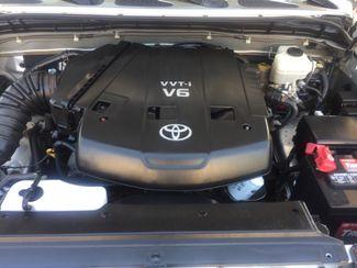 2007 Toyota FJ Cruiser 4WD AT LINDON, UT 30