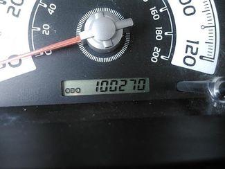 2007 Toyota FJ Cruiser 4WD AT LINDON, UT 4