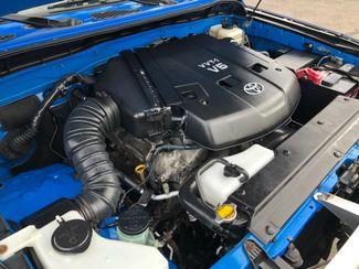 2007 Toyota FJ Cruiser 4WD AT LINDON, UT 24