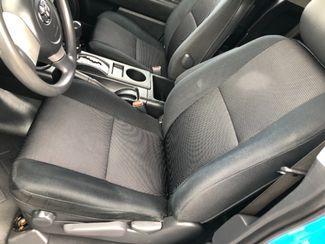 2007 Toyota FJ Cruiser 4WD AT LINDON, UT 8