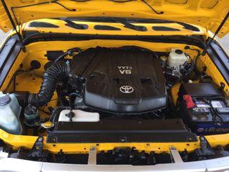 2007 Toyota FJ Cruiser 4WD AT LINDON, UT 23