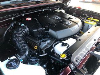 2007 Toyota FJ Cruiser 4WD AT LINDON, UT 26
