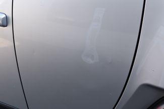 2007 Toyota FJ Cruiser Ogden, UT 27