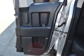 2007 Toyota FJ Cruiser Ogden, UT 23