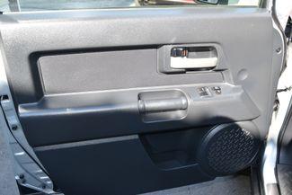 2007 Toyota FJ Cruiser Ogden, UT 17