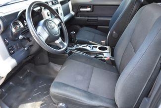 2007 Toyota FJ Cruiser Ogden, UT 15
