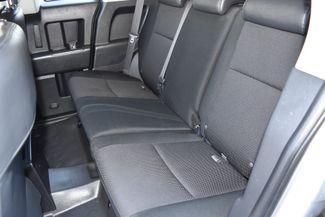 2007 Toyota FJ Cruiser Ogden, UT 18
