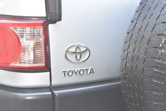 2007 Toyota FJ Cruiser Ogden, UT 30