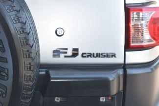 2007 Toyota FJ Cruiser Ogden, UT 31