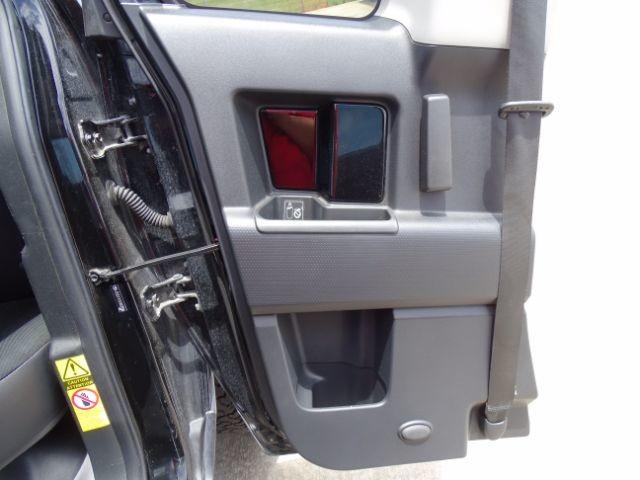 2007 Toyota FJ Cruiser 4WD AT San Antonio , Texas 13