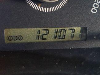 2007 Toyota FJ Cruiser 2WD San Antonio, TX 24